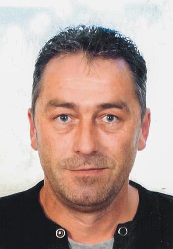 Steffen Reichel
